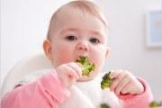 涨知识介绍 婴儿吃什么鱼肝油好