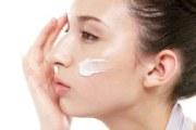 药皂可以洗脸吗 你盲目护肤了吧