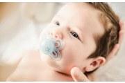 初生儿奶粉的选择冲调以及喂养