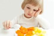 宝宝食物加盐真的有必要吗?