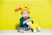 宝宝一天补充多少DHA合适,是不是多多益善呢?