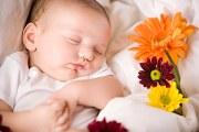 宝宝睡眠不好原因你一定要了解!