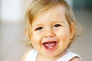 儿童牙黄怎么办好呢?