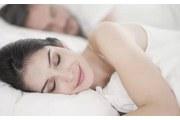 改善睡眠食品有哪些