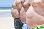 肥胖带来的危害有哪些