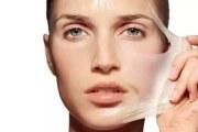 角质层薄的卸妆方法