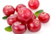 蔓越莓空腹也可以吃吗