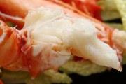 让你欲罢不能的澳洲帝王蟹