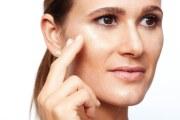 脸部高光作用你知道多少?