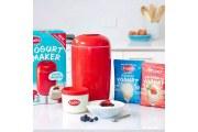 酸奶机方便吗 教你轻松制作美味酸奶