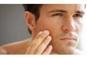 油性皮肤缺水应该怎样护理