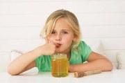 儿童空腹喝蜂蜜好吗 怎样喝更健康