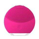 FOREO LUNA mini2 露娜家用电动充电式毛孔清洁美容洗脸刷洁面仪