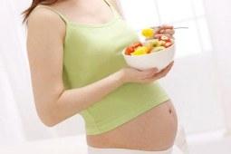 孕妇血糖高怎么办