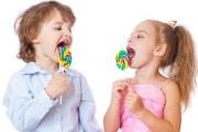 造成儿童胆结石的原因是什么