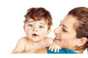 小孩过敏性咳嗽有什么好办法