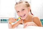 儿童牙膏能吃吗 揭破可食用谎言