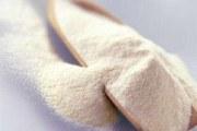 奶粉开盖可存放多久