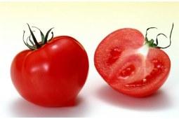 番茄红素作用有多惊人
