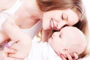 婴儿按摩油作用是什么