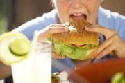 三高症饮食调节有效果吗