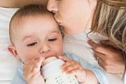 正确区分乳糖过敏和蛋白质过敏