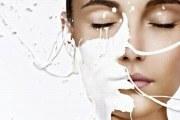 牛奶洗脸过敏怎么办