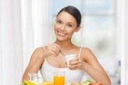 亚健康,多半是饮食不规律的影响