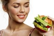 产后最佳减肥方法推荐