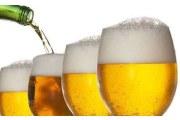 喝酒对肝的危害有多大?
