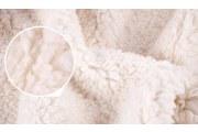购买澳洲羊毛毯需要注意什么