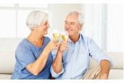 高血脂引发的疾病都有哪些?