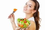 产后最佳减肥时间是什么时候?