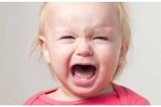 容易诱发婴幼儿过敏食物有哪些
