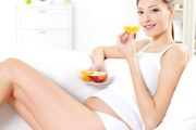 孕妇腿抽筋真的是因为缺钙吗