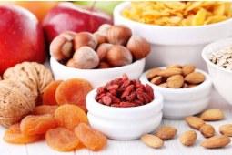 术后病人饮食调养有何讲究?