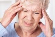 老年人贫血的原因是什么?