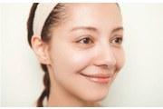 孕期护肤品挑选误区有哪些