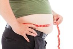 脂肪肝是怎么引起的?有什么办法可以预防吗?