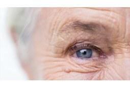 血糖高引起的视力模糊怎么办