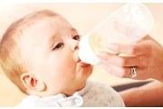 乳糖不耐受的宝宝喝什么奶粉