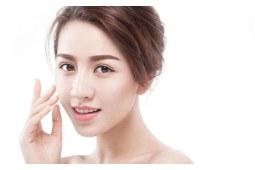 冷空气过敏皮肤如何护理