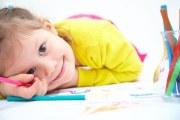 宝宝几岁上早教 有科学的规划时间吗