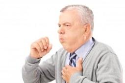一到晚上就咳嗽 这是什么原因导致的呢?