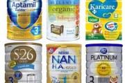奶粉真的越贵越好?澳洲奶粉有何特色?