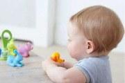 婴儿乳糖不耐受症状表现有哪些?