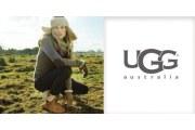 ugg雪地靴价格贵吗?怎么衡量它的价值