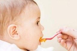 宝宝断奶后如何喂养