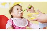 宝宝多大可以断奶 需要注意什么