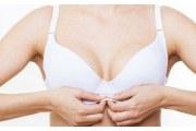 哺乳后乳房松弛下垂真的无法避免吗?